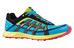 Salming M's Trail T1 Shoes Cyan Blue